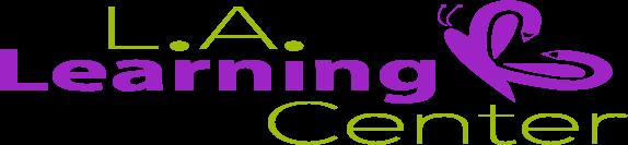 Little Angels Learning Center